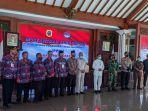 musyawarah-kerja-daerah-muskerda-persatuan-perangkat-desa-indonesia-ppdi.jpg