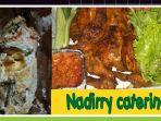 nadirry-catering-01.jpg