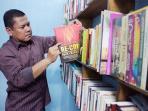 nanang-a-kristanto-ketua-tim-pemasar-bank-jateng-book-lovers_20160724_145608.jpg