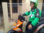 nanda-driver_20180630_112954.jpg