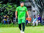 nantan-pelatih-fisik-psis-semarang-musim-2018-2019-budi-kurnia.jpg
