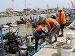 nasib-para-nelayan2.jpg