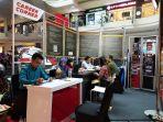 nasmoco-great-sale-yang-berlangsung-di-paragon-mall-juga-menawarkan-career-corner_20180412_190847.jpg