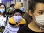 negara-china-yang-terdeteksi-virus-corona-di-singapura-membuat-pengawasan-terhadap.jpg