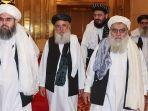 negosiator-taliban-erkecamuk.jpg