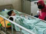 neiha-salwa-sihab-11-asal-kabupaten-batang-penderita-kanker-kelenjar-getah-bening.jpg