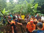 nenek-kecemplung-wc-di-bangsri-jepara_20180119_101926.jpg