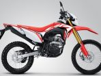 new-honda-crf150l_20180924_131656.jpg