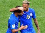 neymar-merayakan-gol-philippe-coutinho_20180622_211053.jpg