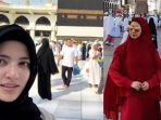 nia-ramadhani-dan-asri-welas-nia-ramadhani-dan-asri-welas_20180821_170318.jpg