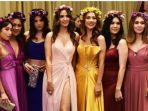 nia-ramadhani-dan-bcl-saat-terpilih-sebagai-bridesmaid-amanda-gratiana.jpg