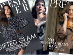 nia-ramadhani-jadi-cover-3-majalah-sekaligus-mengupas-kehidupan-sebagai-istri-bos-ardi-bakrie.jpg