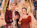nikita-willy-resmi-menikah-den.jpg