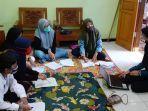 nimas-harini-putri-mahasiswa-kkn-tim-ii-undip-2020.jpg