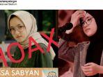 nissa-sabyan_20181009_122822.jpg