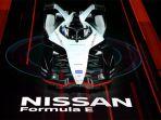 nissan-ikut-balapan-mobil-listrik-formula-e_20180914_154917.jpg