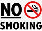 no-smoking-area_20151218_171856.jpg