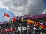 nonton-tv-online-ini-link-live-streaming-pembukaan-olimpiade-tokyo-2021-di-tvri.jpg