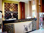noormans-hotel-semarang-1.jpg