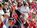 norwegia_20170503_002400.jpg