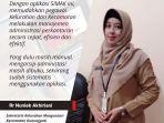 nuniek-akhirianisekretaris-kelurahan-mangunsari-kecamatan-gunungpati-kota-semarang.jpg