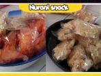 nurani-snack.jpg