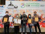 nusantara-csr-award-2021.jpg