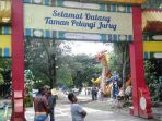 objek-wisata-taman-satwa-taru-jurug-solo_20171225_172135.jpg