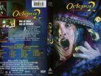 octopus-2-river-of-fear.jpg