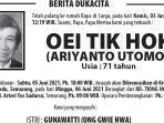 oe-tik-hok-040621.jpg