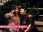 oh-my-ghost-episode-7.jpg