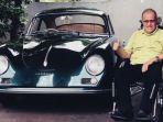 okoh-otomotif-indonesia-helmy-sungkar.jpg