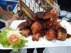 olahan-lobster-bumbu-bakar-di-juleha-omah.jpg