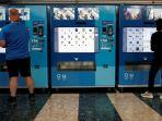 oleh-oleh-olimpiade-tokyo-2020-yang-dijual-lewat-mesin-penjual-otomatis-di-jepang.jpg