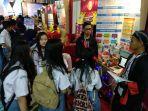 olimpiade-penelitian-siswa-indonesia_20181017_210113.jpg