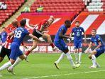 oliver-mcburnie-mencetak-gol-untuk-sheffield-united-ke-chelsea-laga-liga-inggris-di-bramall-lane.jpg