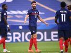 olivier-giroud-merayakan-gol-ke-gawang-kroasia-dalam-ajang-uefa-nations-league.jpg