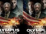olympus-has-fallen.jpg