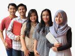 online-scholarship-competition-osc-diikuti-oleh-25-perguruan-tinggi-swasta-ternama.jpg