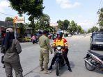 operasi-masker-oleh-satpol-pp-kabupaten-purbalingga.jpg