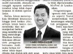 opini-ditulis-fahri-firdausillah-dosen-teknik-informatika-udinus_20170522_125933.jpg
