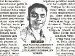 opini-ditulis-oleh-aminuddin_20171120_084517.jpg