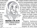 opini-ditulis-oleh-masfuah_20171018_091743.jpg