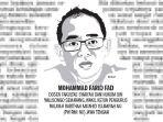 opini-ditulis-oleh-mohammad-farid-fad-rmi-nu-jateng_20180102_124337.jpg