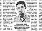 opini-ditulis-oleh-mukhamad-zulfa-mahasiswa-pascasarjana-uin-walisongo_20170529_082133.jpg