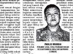 opini-ditulis-oleh-paulus-mujiran_20171106_100332.jpg