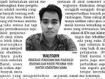 opini-ditulis-oleh-waliyadin_20170703_111053.jpg