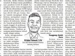 opini-tribun-jateng-16-desember-2020.jpg