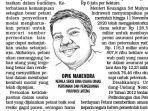 opini-tribun-jateng-27-januari-2021.jpg