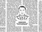 opini-tribun-jateng-28-oktober-2020.jpg